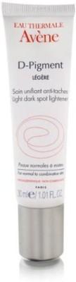 Avene Night Care D-Pigment Light Dark Spot Lightener (For Normal To Combination Skin) For Women
