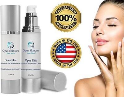 Opus Elite Best Anti Aging Cream
