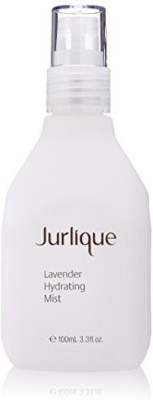 Jurlique Hydrating Mist, Lavender