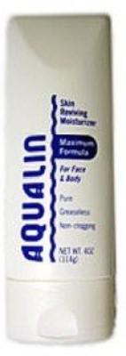 Micro-Balanced Aqualin Moisturizer Concentrate Micro Balanced Products Cream