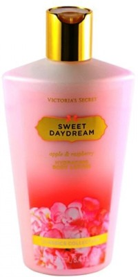 Victoria Secret Sweet day Dream apple & rasberry Hydrating Body Lotion