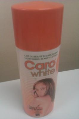 DREAM Cosmetic Caro White - Lightening Beauty Lotion New Large Jar