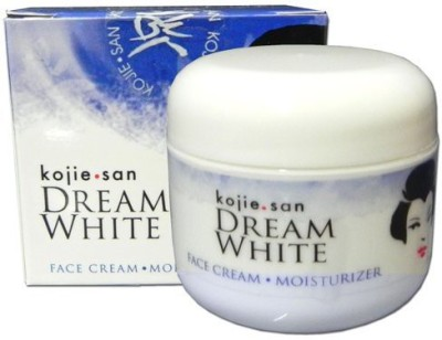 Kojiesan dream white moisturizer face cream