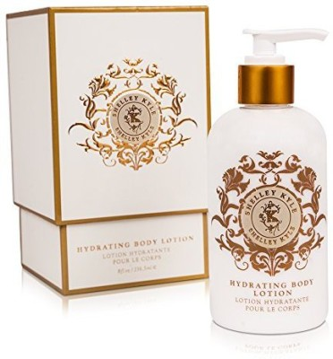 Shelley Kyle Signature Hydrating Body Lotion