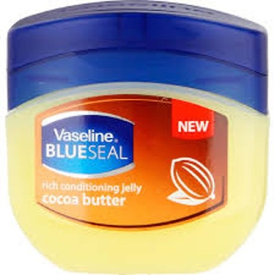Vaseline Blue Seal Cocoa Butter