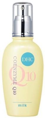DHC Q10 Milk SS