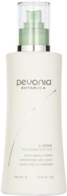 Pevonia combination skin lotion, 6.8 ounce
