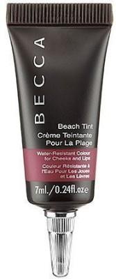 Chom BECCA Cosmetics BECCA Cosmetics Beach Tint - Watermelon, .
