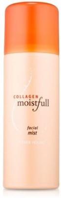 Etude House Moistfull Collagen Facial Mist