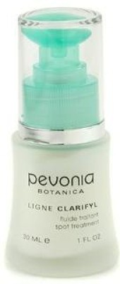 Pevonia Spot Treatment