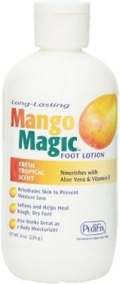 Pedifix Mango Magic Foot Lotion