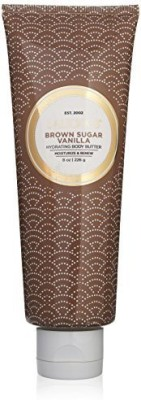 LaLicious Brown Sugar Vanilla Body Butter