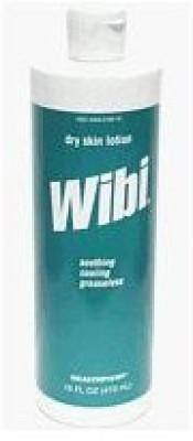 Wibi Dry Skin Lotion