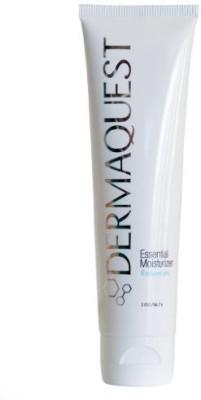 DermaQuest Skin Therapy DermaQuest Essential Moisturizer