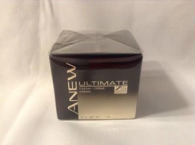 Avon Anew Ultimate 7s Night Cream