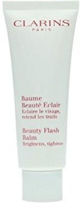 Clarins Beauty Flash Balm, - Box