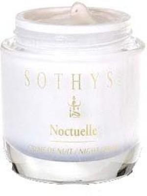 Sothys Noctuelle AHA,s