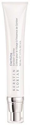 Kerstin Florian Essential Skincare Clarifying Sorbier Creme