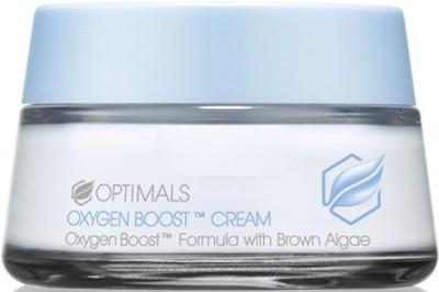 Optimals Oxygen Boost