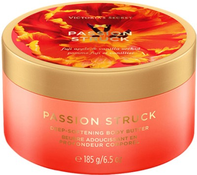 Victoria's Secret Passion Stuck