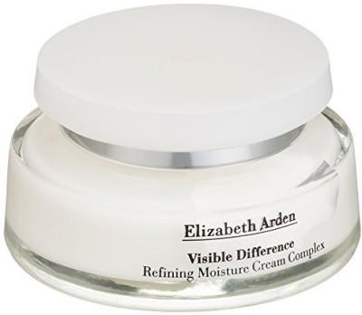 Elizabeth Arden Visible Difference Refining Moisture Cream Complex /3.4