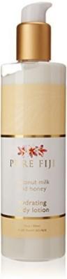 Pure Fiji PF-HL-H