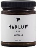 Harlow Skin Co. Organic Daydream Body Wh...