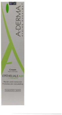 A-Derma Epitheliale A.H(35 ml)