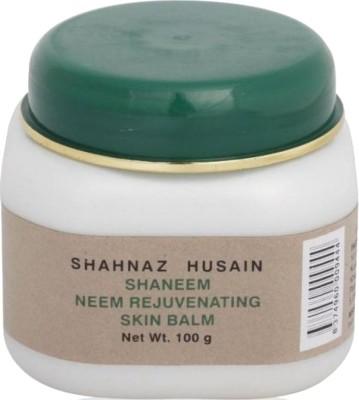 Shahnaz Husain Shaneem Rejuvenating Skin Balm