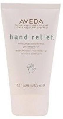 AVEDA Hand Relief 4.2Fl./