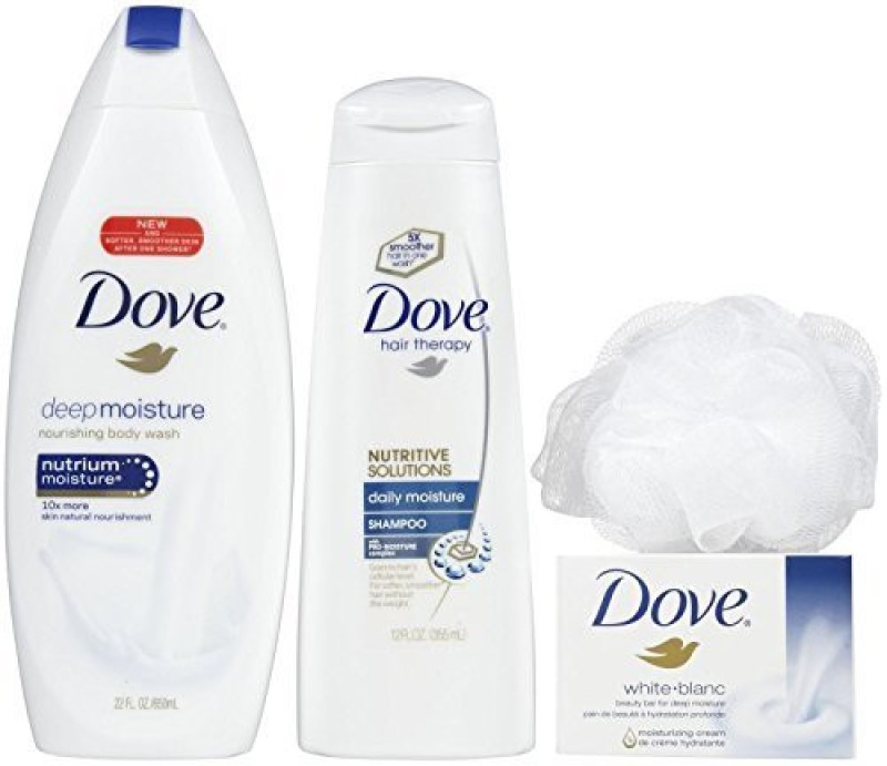 dove s firming cream the truth about She's since kept ties to the channel that kickstarted her career by starring in the descendants films, though she's also proven to be a multi-faceted entertainer, landing a recording contract with.