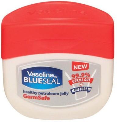 Vaseline Germ Safe