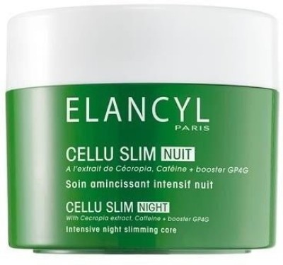 THANSITA NEW Elancyl Cellu Slim Intensive Night 8.45fl.o