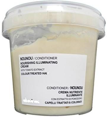 Davines Nounou Nourishing Illuminating Creme Conditioner