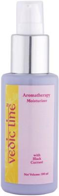 Vedic Line Aromatherapy Moisturizer