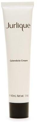 Jurlique Calendula Cream