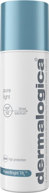 Dermalogica Pure Light SPF50(50 ml)