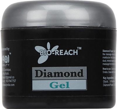 Bio Reach Diamond Gel