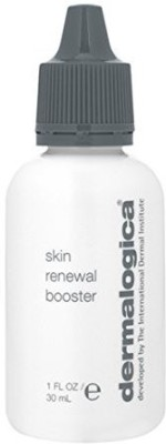 Dermalogica Skin Renewal Booster(30 ml)