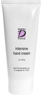 Topix Derma Intensive Hand Cream