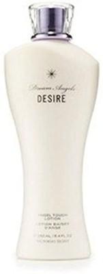 Victoria's Secret Dream Angels Desire Angel Touch Lotion