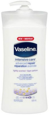 Vaseline Intensive Care Advanced Repair