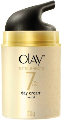 Olay Total Effect 7 In One Day Cream