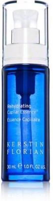 Kerstin Florian Rehydrating Capilar Essence