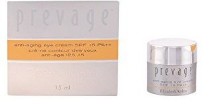 Prevage SPF 15 Anti-Aging Eye Cream Sunscreen