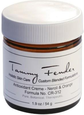 Tammy Fender Antioxidant Creme Neroli & Orange