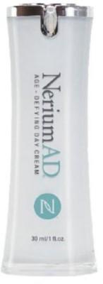 Nerium AD Age Defying New Day Cream: Brand new ****DAY CREAM!!!**** / 1