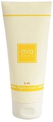 Ava Anderson Non-Toxic Baby Baby Diaper Cream