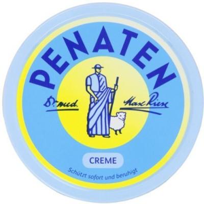 Penaten Baby Cream Crème Large