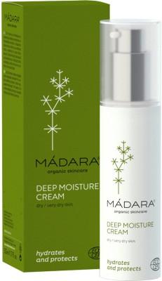 Madara Deep Moisture Cream
